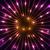 colorful rays and lights vector background stock photo © tuulijumala