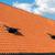 крыши · плитка · Blue · Sky · домой · лет - Сток-фото © tuulijumala