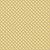 vector · diagonal · colorido · simple - foto stock © tuulijumala