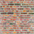 seamless old brick wall texture stock photo © tuulijumala