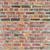 каменные · блоки · бесшовный · текстуры · городского · рок - Сток-фото © tuulijumala