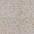 серый · гравий · белый · строительство - Сток-фото © tuulijumala
