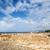 археологический · район · Кипр · небе · дороги - Сток-фото © tuulijumala
