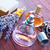 perfumaria · secar · rosas · pétalas · de · rosa - foto stock © tycoon