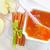 apple jam stock photo © tycoon