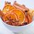lezzet · baharat · doku · gıda · ahşap · arka · plan - stok fotoğraf © tycoon