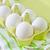 yumurta · ahşap · yumurta · mutfak · kabuk - stok fotoğraf © tycoon