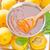 albicocca · jam · alimentare · frutta · tavola · pesca - foto d'archivio © tycoon