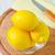 świeże · cytryny · żywności · owoców · zdrowia · zimą - zdjęcia stock © tycoon