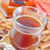 lezzet · baharatlar · kahve · ev · arka · plan · yaprakları - stok fotoğraf © tycoon