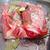свинина · пряный · сырой · перец · чили · чаши - Сток-фото © tycoon