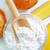 トウモロコシ · でんぷん · 紙 · 食品 · 健康 · ファーム - ストックフォト © tycoon