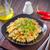 pirinç · yalıtılmış · beyaz · ev · pişirme - stok fotoğraf © tycoon