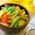 melanzane · spezzatino · pomodoro · pepe · dolce - foto d'archivio © tycoon