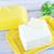クローズアップ · バター · 木材 · 写真 · 水平な · 白地 - ストックフォト © tycoon