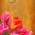 театра · аннотация · искусства · развлечения · фоны · солнце - Сток-фото © tycoon