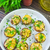 champignon · champignon · vijf · champignons · voedsel · natuur - stockfoto © tycoon