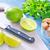 nane · taze · gıda · tablo · yeşil · bar - stok fotoğraf © tycoon