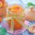 tatlı · ekmek · reçel · dilim · kek - stok fotoğraf © tycoon