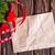 Noel · dekorasyon · Eski · kağıt · dikkat · arka · plan · mektup - stok fotoğraf © tycoon