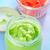 wasabi · alimentare · sfondo · colore · bianco - foto d'archivio © tycoon