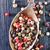 kleurrijk · peper · foto · shot · keuken - stockfoto © tycoon