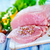et · baharat · tahta · tablo · gıda - stok fotoğraf © tycoon