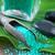 sal · marina · orquídeas · flor · madera · naturaleza - foto stock © tycoon