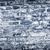 grunge · edad · ladrillos · pared · textura · construcción - foto stock © tycoon