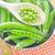 yeşil · bezelye · sağlık · bitki · pişirmek · yemek - stok fotoğraf © tycoon