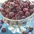 secas · cereja · cerejas · delicioso · saudável - foto stock © tycoon