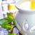 аромат · нефть · медицинской · фон · пространстве · зеленый - Сток-фото © tycoon