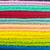 kleur · handdoeken · bloem · lichaam · achtergrond · fles - stockfoto © tycoon