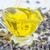 aceite · de · girasol · girasol · blanco · sol · fondo · hojas - foto stock © tycoon