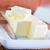 manteiga · faca · mesa · de · madeira · fundo · cozinha · tabela - foto stock © tycoon