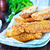 fried fish stock photo © tycoon