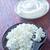 casa · de · campo · madeira · saúde · cozinha · tabela · queijo - foto stock © tycoon