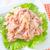 salad from tuna stock photo © tycoon