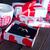 trouwringen · Rood · vak · bruiloft · natuur · ontwerp - stockfoto © tycoon