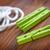 corda · prendedor · de · roupa · madeira · trabalhar · casa · cabo - foto stock © tycoon