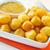 ジャガイモ · チーズ · ディナー · ランチ · ボウル - ストックフォト © tycoon