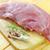 carne · cozinha · verde · jantar · músculo - foto stock © tycoon