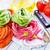 生 · パスタ · 木製 · スパゲティ · テクスチャ · 食品 - ストックフォト © tycoon