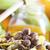 közelkép · narancs · kalóriák · vitaminok · egészséges · étkezés · étel - stock fotó © tycoon