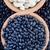 аннотация · зеленый · воск · бобов · продовольствие · растительное - Сток-фото © tycoon