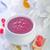 jar · domowej · roboty · maliny · jam · owoców - zdjęcia stock © tycoon