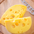голландский · сыра · флаг - Сток-фото © tycoon