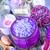 sal · do · mar · sabão · mesa · de · madeira · flor · fundo · beleza - foto stock © tycoon