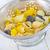 color pasta stock photo © tycoon