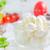 malzemeler · caprese · gıda · akşam · yemeği · kırmızı · salata - stok fotoğraf © tycoon